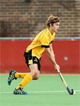 Hockey Team Named For New Fast Format