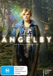 Angelby Season 1 DVDs