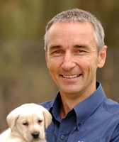 Dr Michael Archinal Animal Health Interview