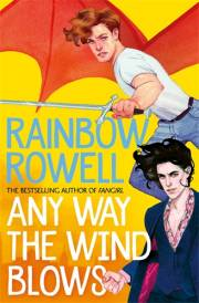 Win Any Way the Wind Blows Book Series