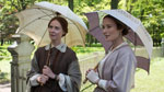 Cynthia Nixon A Quiet Passion