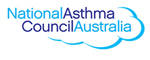 Get Asthma and Allergy-Ready This Spring