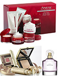 Win an Avon Christmas Pack