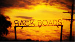 Back Roads Series 3
