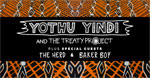 Yothu Yindi, The Treaty Project, The Herd and Baker Boy