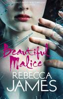 Beautiful Malice Paperback Edition