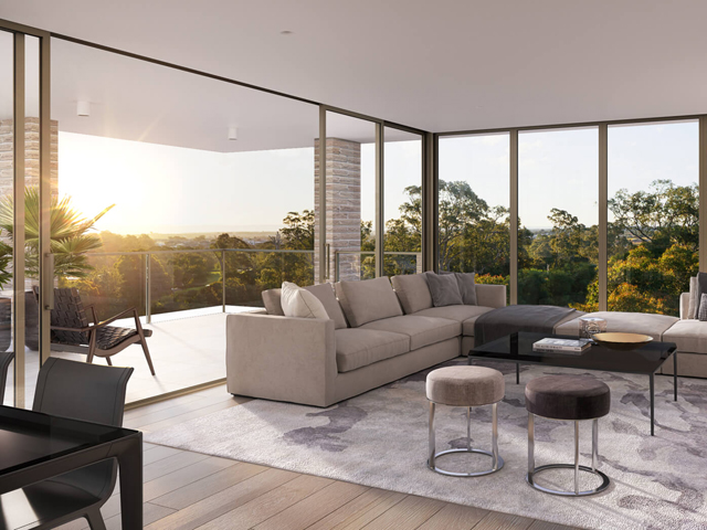 Buy Your First Property Like A Pro