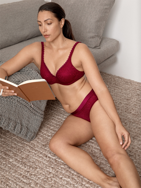 Berlei Underwear Sets