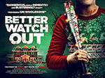 Win Better Watch Out Movie Tickets