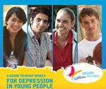 What Works for Depression in Young People?