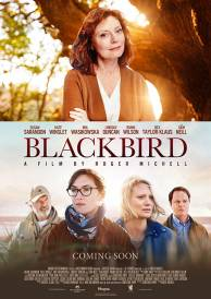 Blackbird Movie Tickets