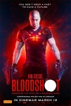 Bloodshot Movie Tickets