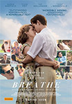 Win Breathe Movie Tickets