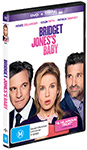 10 Lessons from Bridget Jones