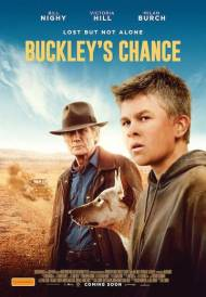 Buckley's Chance Tickets