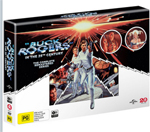 Buck Rogers in the 25th Century: The Complete Series DVDs