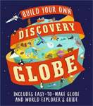 Build Your Own Discovery Globe