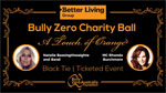 Bully Zero Australia Charity Ball
