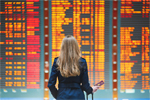 Top 10 Business Travel Tips