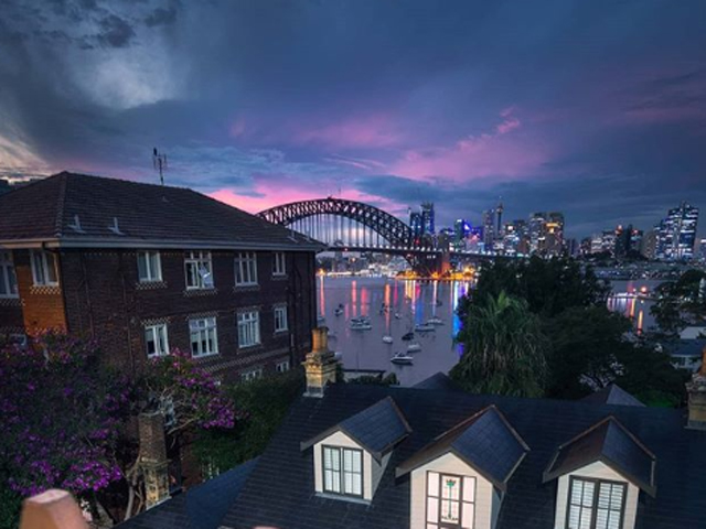 Cityscape Photography with Heesoo Chung