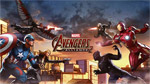 Marvel's Captain America: Civil War Launch in Marvel: Avengers Alliance 2
