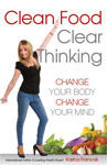 Clean Food, Clear Thinking