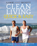 Clean Living Quick & Easy