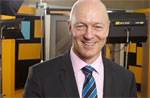Clive Van Horne The Cost of Being Fit Interview