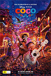 Win Coco Movie Tickets