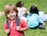 Five Ways To Tell Your Child Is Thriving In Childcare