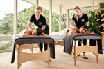 Win a Soothe Couples Massage