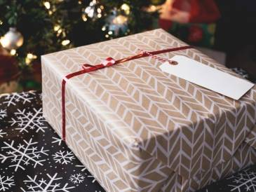 Avoid Late Christmas Gifts