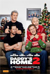 Win Daddy's Home 2 Movie Tickets