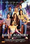 Dance Academy Review