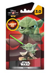 Star Wars™ Light FX Character Figures