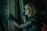 Jane Levy Don't Breathe
