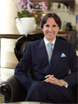 Dr John Demartini Super Mum Syndrome Interview