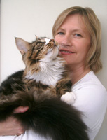 Live a Longer and Healthier Life with a Pet