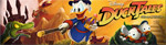 DuckTales: Remastered Launches on Mobile Devices