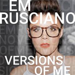 Em Rusciano Versions Of Me
