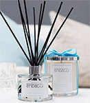 Enbacci Candle & Diffuser Packs