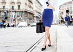 Which Fashion Career is Right for you?
