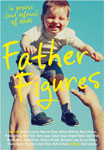 Father Figures Books