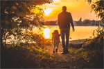 Is Your Dad at Risk of Type 2 Diabetes?