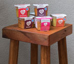 Win Food Babies Love Fresh Pot Packs