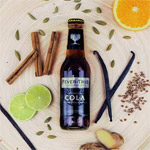 Fever-Tree Cola