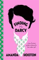Finding Mr Darcy