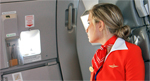 Essential Skills to Launch a High-Flying Career as a Flight Attendant