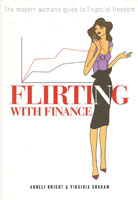 Flirting with Finance
