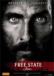 Free State Of Jones Movie Tickets